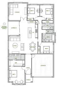 energy efficient house plans. Uncategorized:Energy Efficient Home Plan Notable Within Stylish House Energy Plans Designs P