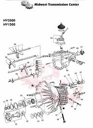 similiar chevy s10 transmission diagram keywords chevy s10 fuse box diagram additionally chevy s10 2 2 engine diagram