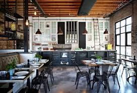 commercial restaurant lighting. Commercial Lighting Fixtures \u2013 Spectacular Public Area Ideas Restaurant