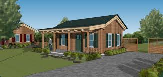 Small Picture Schutt Log Homes has joined the Tiny House movement Oak Log