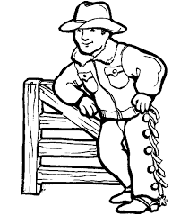 Small Picture New Cool Coloring Pages KIDS Design Gallery 3215 Unknown