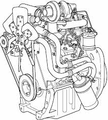 perkins 900 series diesel engines factory service shop manual complete workshop service manual electrical wiring diagrams for perkins 900 series diesel engines it s the same service manual used by dealers that
