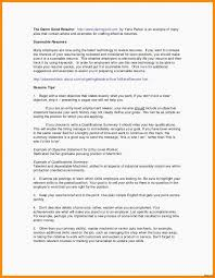 Goal Statement For Nurse Practitioner Graduate School Examples And