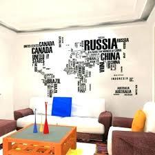 office art ideas. Wall Art Ideas For Office Home Marvellous .