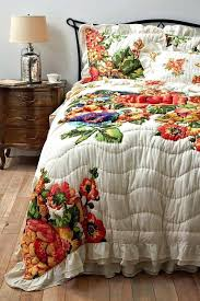 wine colored bedding sets colorful bed comforters neon colored bed comforter colorful bedding with ruffled edges