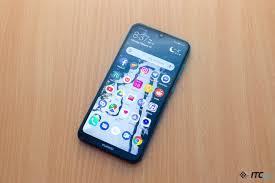 <b>Y7</b> 2019 — обзор смартфона <b>Huawei</b> - ITC.ua