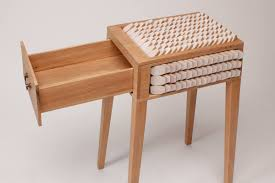 korean furniture design. Korean Furniture Design. Juno Jeon, Responsive Design, Pull Me To Life, The Design N