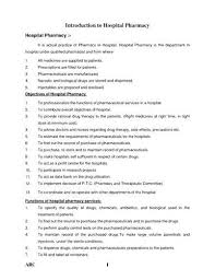 argumentative research essay examples linear plan argumentative  argumentative
