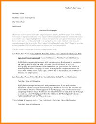 apa title page maker word to apa format converter hashtag bg