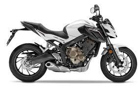 lan amentos motos honda 2018.  lan para saber mais sobre as motos da honda acesse preosdemotos and lan amentos motos honda 2018 a
