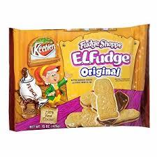 keebler cookies el fudge. Simple Fudge In Keebler Cookies El Fudge A