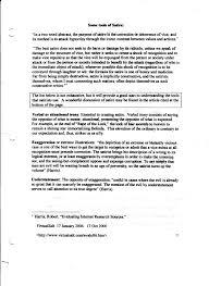 evaluative essay final student evaluation restaurant how to write