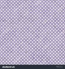 Light Purple And White Polka Dots Light Purple White Small Polka Dots Stock Illustration 208872016