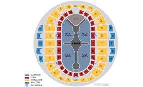 Carrie Underwood Hampton Coliseum