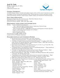 Awesome Jack In The Box Resume Ideas - Simple resume Office .