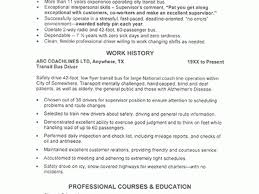 process of amending constitution essay research papers on platos beowulf the hero essay importance of heroism in beowulf essay clockwork orange critical analysis essay