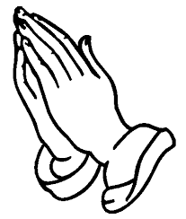 Small Picture 17 praying hands logo cdc Pinterest Hand logo Praying