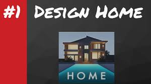 Small Picture 10 minutes from Design Home android app 2016 YouTube