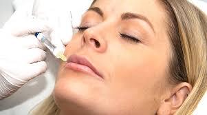 Injeksjonsbehandling ved slitasjegikt - aleris