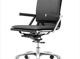 office chair bed. Office Chair Bed Bath Beyond. Download By Size:Handphone