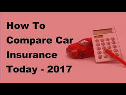 how to compare car insurance today 2017 compare car insurance auto and home insurance brampton mississauga and ontarop