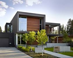 modern house exterior elevation designs. exterior house design tool contemporary colors change of app for small houses awesome ideas images nishiheicom modern elevation designs