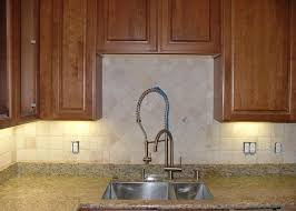 backsplash pictures for granite countertops. Image Of: Best Backsplashes For Granite Countertops Backsplash Pictures