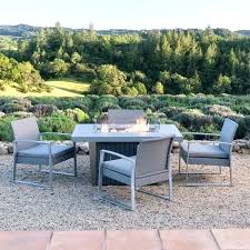 better homes and gardens wicker chair cushions smartness furniture design grey patio chairs with home garden seat cus