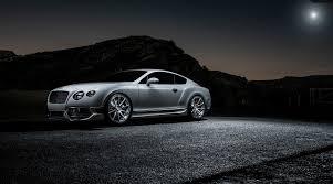 2018 bentley price. Contemporary Bentley 2018 Bentley Continental Gt Supersports Throughout Bentley Price