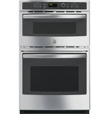 ge small microwave. Delighful Small GE 27 And Ge Small Microwave T
