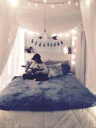 bedroom decorating ideas for teenage girls tumblr. Bedroom Decorating Ideas For Teenage Girls Tumblr Photo 1 Of 8 Decor Teen . L