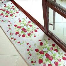 rug pads safe for hardwood floors what kind of rugs are safe for hardwood floors medium