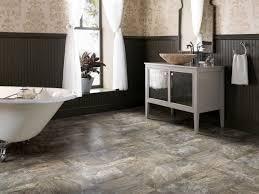 Bathroom Floor Winsome Bathroom Floor Ideas And Shower Tile Ideasjpg Bathroom
