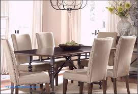 modern dining chairs with casters whole full size chairdining room chair horrible swivel