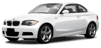 BMW 3 Series bmw 128i body kit : Amazon.com: 2009 BMW 128i Reviews, Images, and Specs: Vehicles