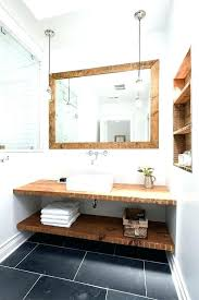 floating bath vanity floating vanity vanity with shelves shelf bathroom traditional modern bath vanity with shelves floating bath vanity