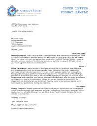 Sample Legal Letter Format Legal Letter Format Pdf Copy Legal Letter Format Artraptors Best 1
