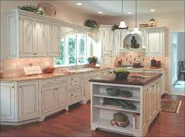 pantry cabinets plans cabinets for kitchen cabinet valance pantry cabinet sewing cabinet plans blonde closet