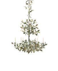 chandeliers chandelier cut out petite oak cutout copy inspiration laser earrings