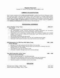 Ideas Collection New Resume Format 2014 In Word Sidemcicek Sample