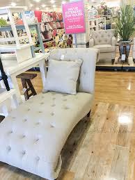 Dazzling Marshall Home Goods Furniture Modest Design Epic
