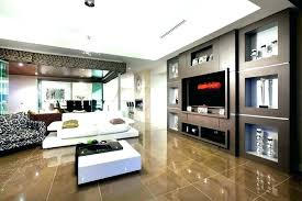 modern entertainment center ideas entertainment centers modern style