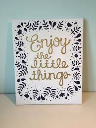 Canvas Quotes Amazing Awesome Painting Quotes On Canvas Painting Ideas