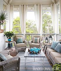 screen porch furniture ideas. Best 25 Porch Decorating Ideas On Pinterest Xmas Decorations Screen Furniture L