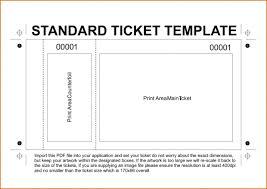 Calendar Raffle Template Calendar Raffle Template Raffle Ticket Template Printable 7315760