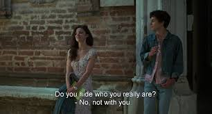 1518980364movie Quotes Call Me By Your Name 2017png Top Quotes
