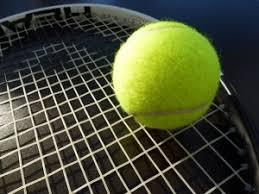 Все сайты о теннисе ставки на теннис