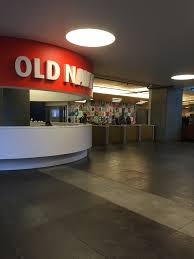 old navy s associate salaries glassdoor old navy photos