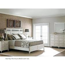 Exciting Stanley Furniture Bedroom Set Youth Sets Distinctive By ...