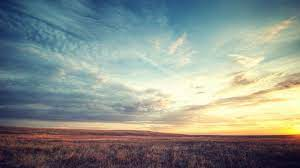 Nature Sky Background Images Hd ...
